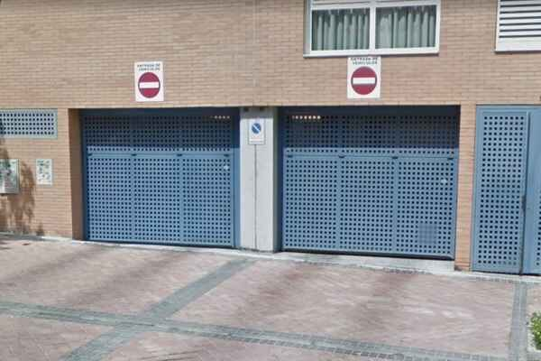 Insonorización de Puertas de Garaje Automáticas - insonorizacion-puerta-automatica-garaje-conmpas-02.jpg