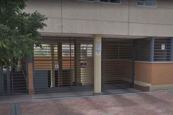 Insonorización de Puertas de Garaje Automáticas - insonorizacion-puerta-automatica-garaje-conmpas-03.jpg