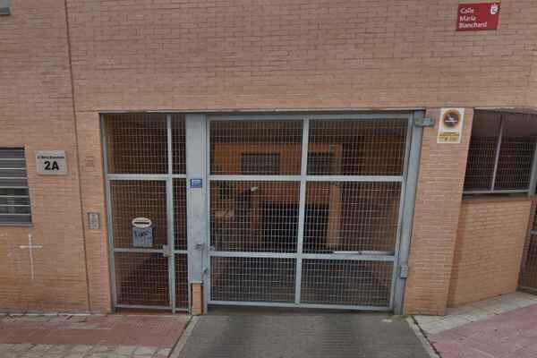 Insonorización de Puertas de Garaje Automáticas - insonorizacion-puerta-automatica-garaje-conmpas-04.jpg
