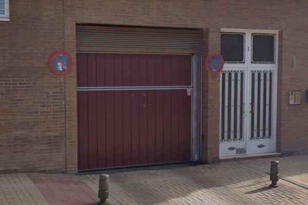 Insonorización de Puertas de Garaje Automáticas - insonorizacion-puerta-automatica-garaje-conmpas-06.jpg
