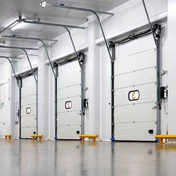 Mantenimiento de Puertas Automáticas y de Garaje - puertas-garaje-seccionales-industriales-conmpas-570x570.jpg